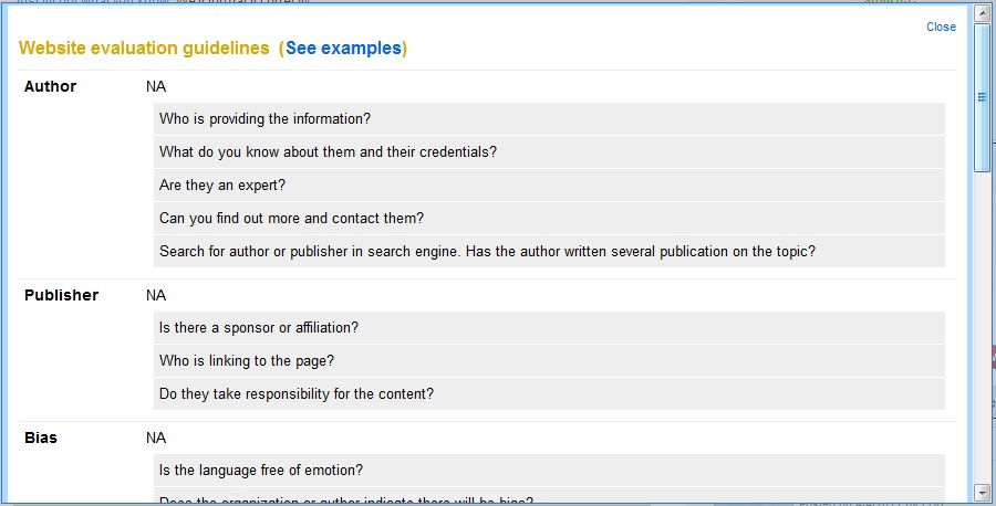 online plagiarism checker for research papers free